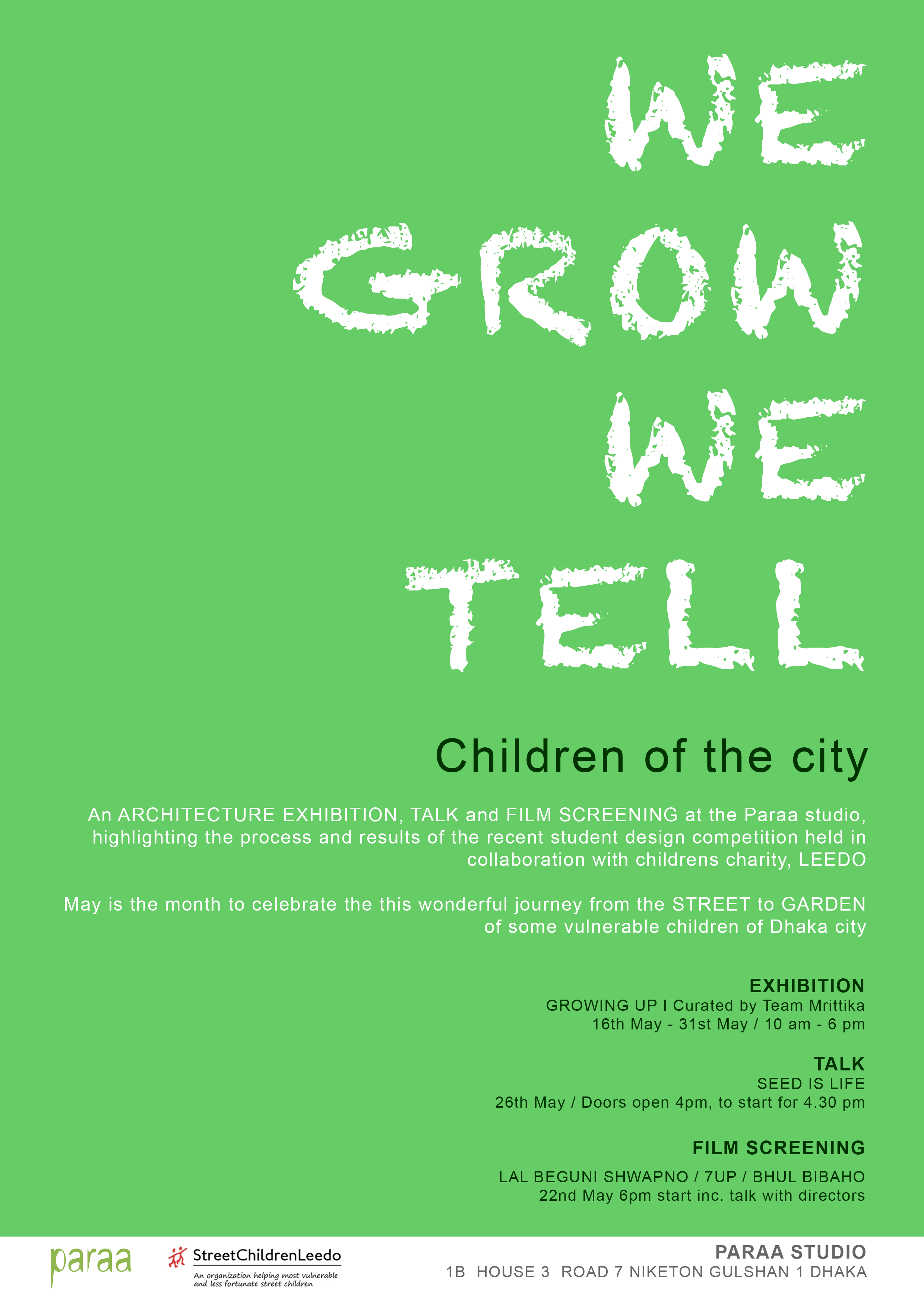 GROWUP POSTER DRAFT 5